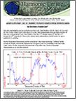 corn-newsletter