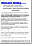 stocks-newsletter