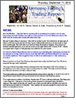 trading-report-newsletter
